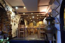 Taverna, Alexandria, Egypt