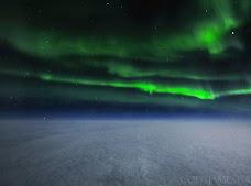 Icelandair reykjavik iceland