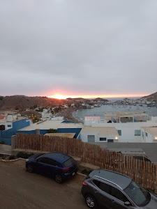Las Lomas - Lotes - Inversiones El Pino 1