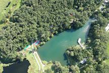 Gemini Springs Park, DeBary, United States