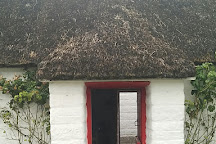 Lackagh Museum and Heritage Centre, Galway, Ireland
