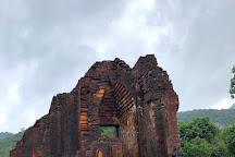 Vietnam Unique Tours - Day Tours, Hanoi, Vietnam