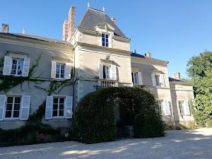 Château de la Pigossière