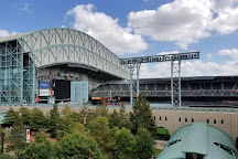 Minute Maid Park, Houston, United States