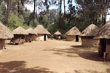 Bomas of Kenya, Nairobi, Kenya