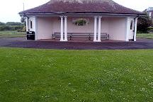 Marine Park Gardens, Bognor Regis, United Kingdom