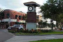 Auburndale Parks & Recreation Department, Auburndale, United States