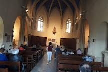 Foyer du Sanctuaire de Notre Dame, Cotignac, France