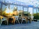 BRAZEIRO, улица Фридриха Энгельса на фото Воронежа