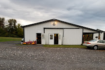 DeJon Winery, Hydes, United States