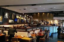 Hard Rock Cafe Dallas, Dallas, United States