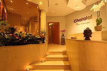 Chalalai Thai Massage Madrid, Madrid, Spain