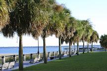Walks of Charleston, Charleston, United States