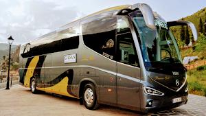 GilSan Bus
