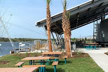 Nona Adventure Park, Orlando, United States