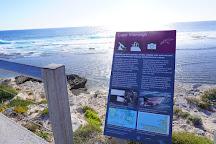 West End, Rottnest Island, Australia