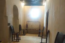 Lamu Museum, Lamu Island, Kenya