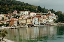 Moscenicka Draga, Opatija, Croatia