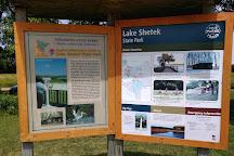 Lake Shetek State Park, Currie, United States