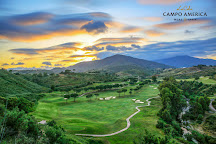 La Cala Golf, Mijas, Spain