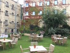 Malmaison Oxford oxford