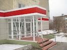 "Агентство недвижимости ""Новосел"" на фото Большого Камня"