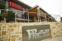 Westfield Chermside, Brisbane, Australia