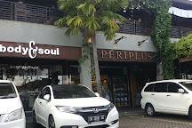 Seminyak Square, Seminyak, Indonesia