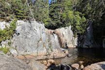 J.T. Cheeseman Provincial Park, Burlington, Canada