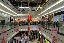 Aeon Mall Long Bien, Hanoi, Vietnam