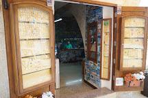 The Silversmith's Shop, Valletta, Malta
