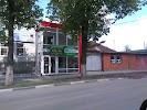 ZOO71, интернет-магазин, улица Николая Руднева на фото Тулы