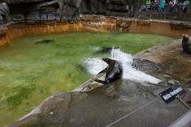 Zoo Basel, Basel, Switzerland