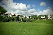 Flagstaff Hill, Trinidad and Tobago