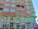 Alfa Sığorta ASC, улица Академика Гасана Алиева, дом 36 на фото Баку
