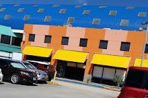Acanta Mall, Tumon, Guam