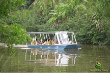 Relax Day Tours, Puerto Limon, Costa Rica