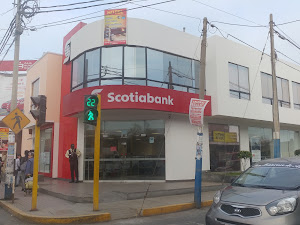 Scotiabank 0