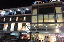 Benoa Square Bali, Bali, Indonesia
