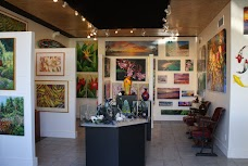 Maui Fine Art – Gallery and Picture Framing maui hawaii