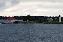 Beaver Island, Beaver Island, United States