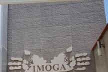 Imoga Istanbul Museum of Graphic Arts, Istanbul, Turkey