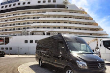 Amiroad Luxury Transports, Lisbon, Portugal