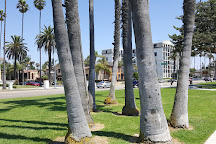 Long Beach Museum of Art, Long Beach, United States
