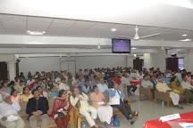Community Science Centre and Planetarium, Rajkot, India