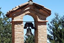 Eremo San Salvatore, Erba, Italy