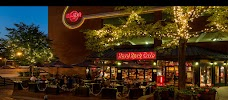 Sip Cafe boston USA
