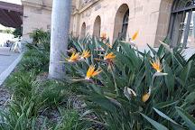Wintergarden, Brisbane, Australia
