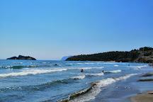 Iztuzu Beach 2, Dalyan, Turkey