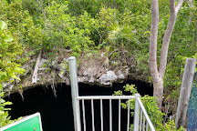 Lucayan National Park, Grand Bahama Island, Bahamas